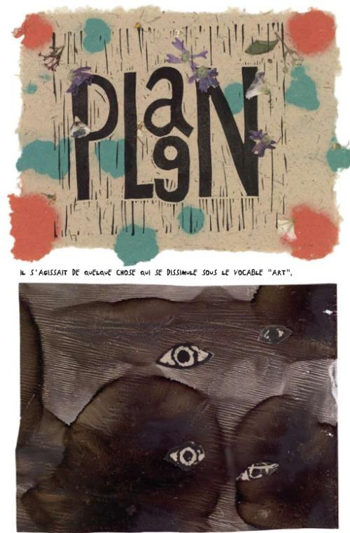 plan9comixweb-4